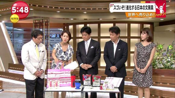 furuyayuumi_20130626_05.jpg