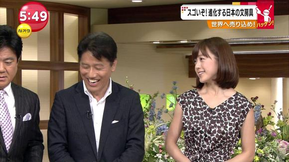 furuyayuumi_20130626_10.jpg