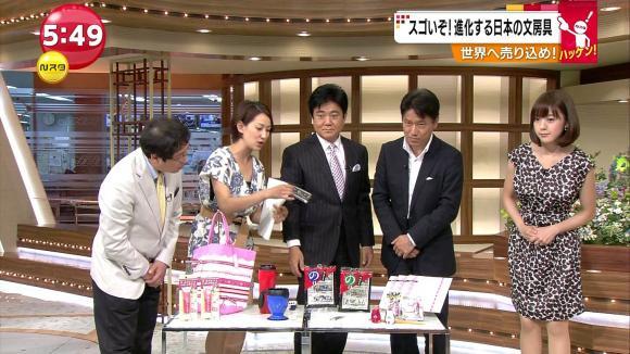 furuyayuumi_20130626_11.jpg