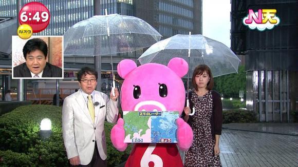 furuyayuumi_20130626_14.jpg