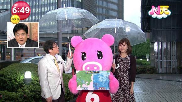 furuyayuumi_20130626_15.jpg