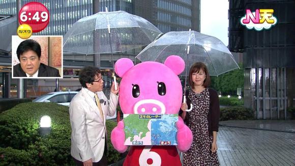 furuyayuumi_20130626_16.jpg