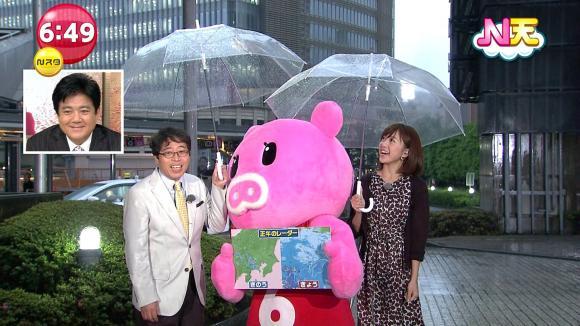 furuyayuumi_20130626_18.jpg