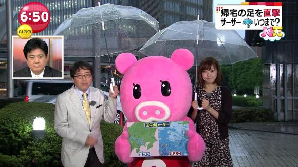 furuyayuumi_20130626_19.jpg