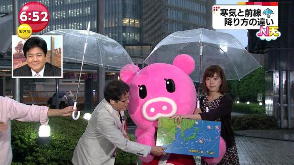 furuyayuumi_20130626_20.jpg