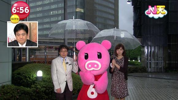 furuyayuumi_20130626_21.jpg