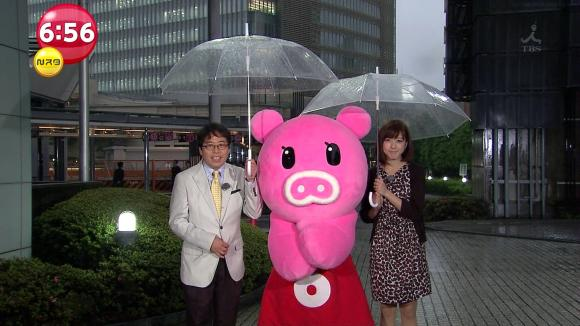 furuyayuumi_20130626_22.jpg
