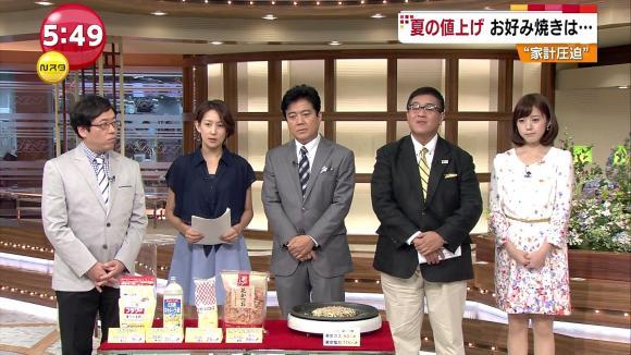 furuyayuumi_20130627_03.jpg