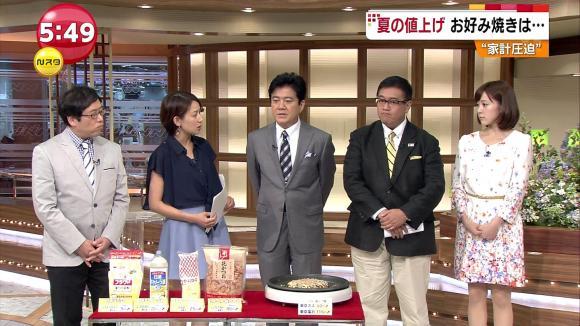furuyayuumi_20130627_04.jpg