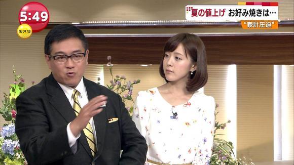 furuyayuumi_20130627_06.jpg