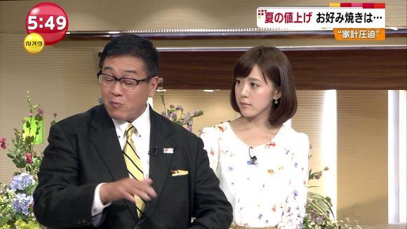 furuyayuumi_20130627_07.jpg