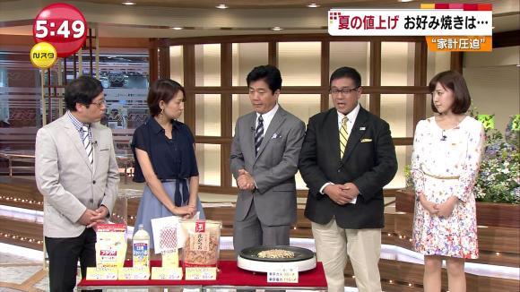 furuyayuumi_20130627_08.jpg
