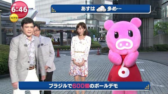 furuyayuumi_20130627_09.jpg