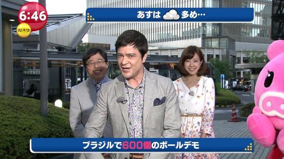 furuyayuumi_20130627_10.jpg