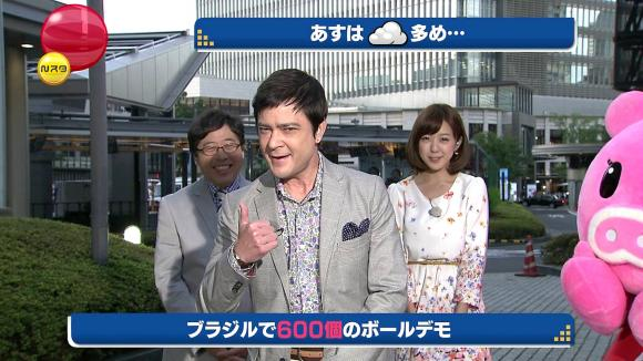 furuyayuumi_20130627_11.jpg