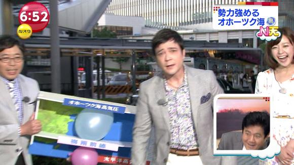 furuyayuumi_20130627_15.jpg
