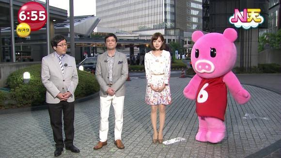 furuyayuumi_20130627_17.jpg