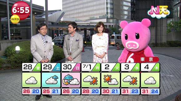 furuyayuumi_20130627_18.jpg