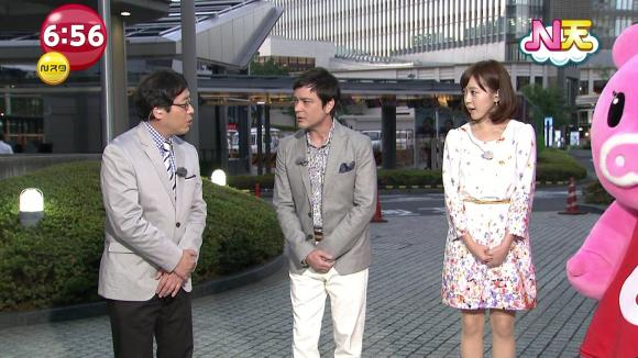 furuyayuumi_20130627_22.jpg