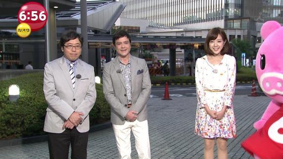 furuyayuumi_20130627_23.jpg