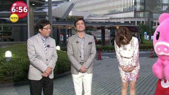 furuyayuumi_20130627_25.jpg