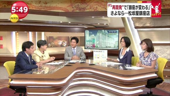 furuyayuumi_20130628_05.jpg