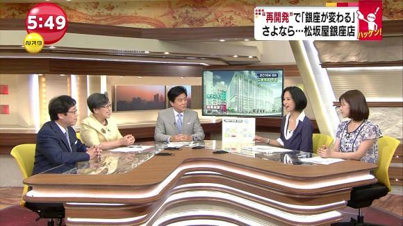 furuyayuumi_20130628_06.jpg
