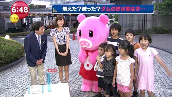 furuyayuumi_20130628_07.jpg