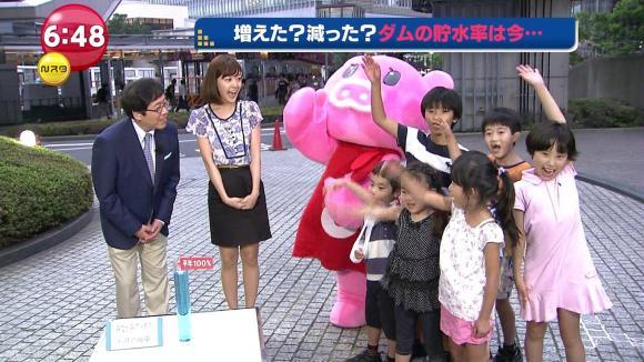 furuyayuumi_20130628_08.jpg