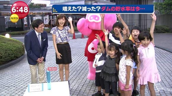 furuyayuumi_20130628_09.jpg