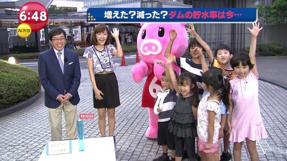 furuyayuumi_20130628_10.jpg