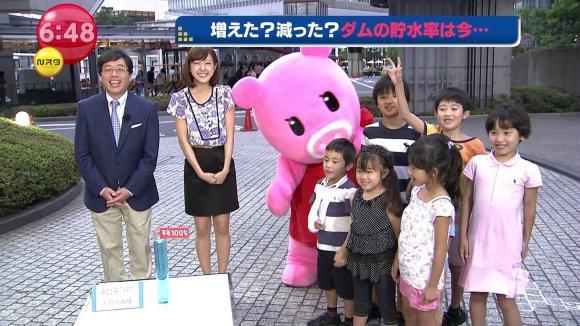 furuyayuumi_20130628_11.jpg
