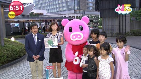 furuyayuumi_20130628_12.jpg