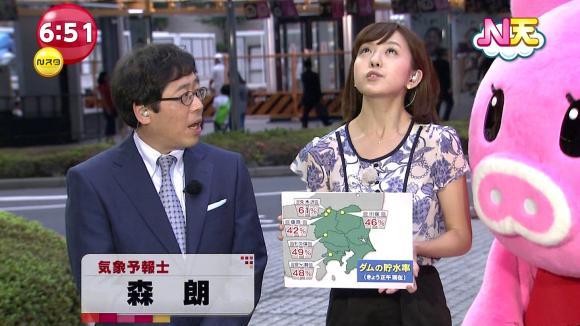 furuyayuumi_20130628_13.jpg