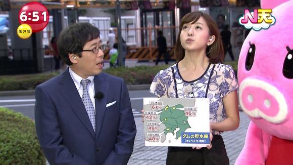 furuyayuumi_20130628_14.jpg