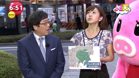 furuyayuumi_20130628_15.jpg