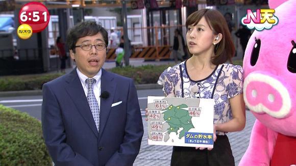 furuyayuumi_20130628_16.jpg