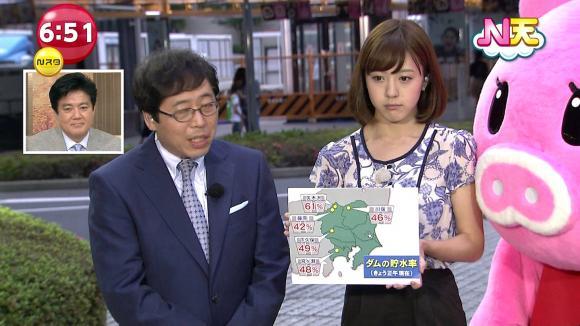 furuyayuumi_20130628_17.jpg
