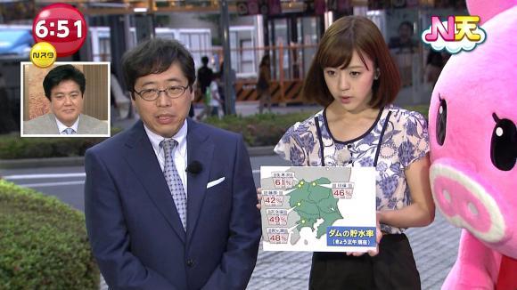 furuyayuumi_20130628_18.jpg