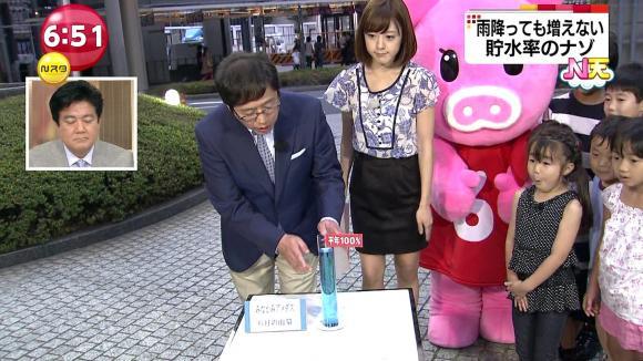 furuyayuumi_20130628_19.jpg