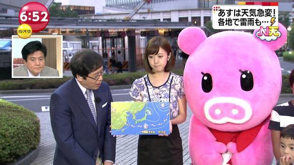 furuyayuumi_20130628_22.jpg