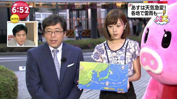 furuyayuumi_20130628_23.jpg