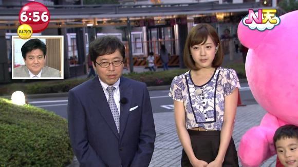 furuyayuumi_20130628_24.jpg