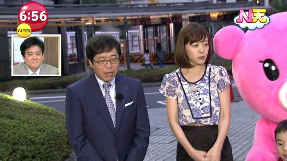 furuyayuumi_20130628_25.jpg
