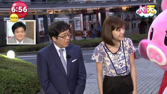 furuyayuumi_20130628_26.jpg