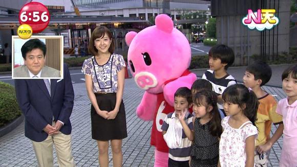 furuyayuumi_20130628_27.jpg