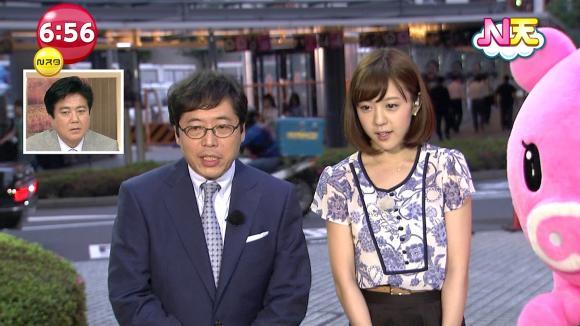 furuyayuumi_20130628_28.jpg
