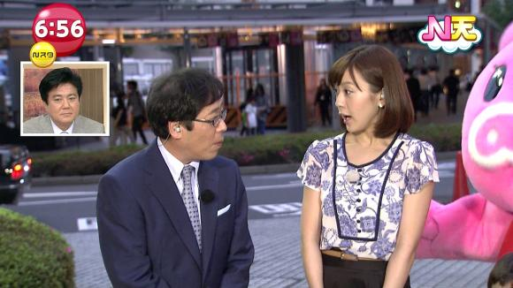 furuyayuumi_20130628_29.jpg