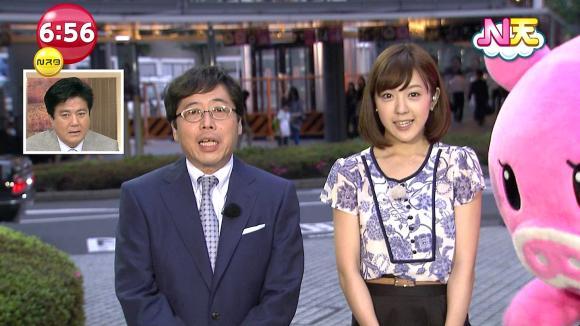 furuyayuumi_20130628_30.jpg