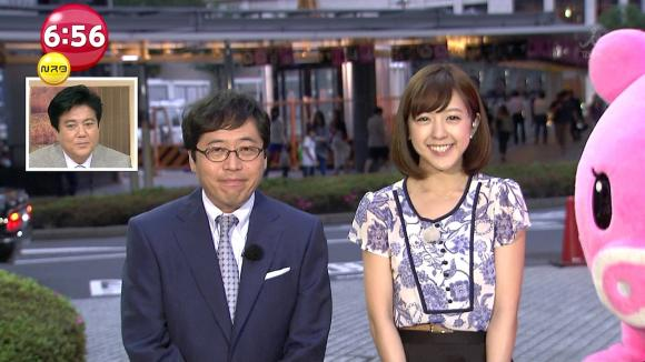furuyayuumi_20130628_31.jpg